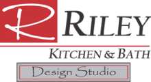 Kitchen and bath designers in Bristol, RI, with many years of professional design and building experience.