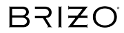 brizo-180