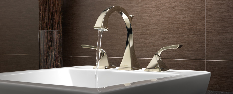 brizo-faucet