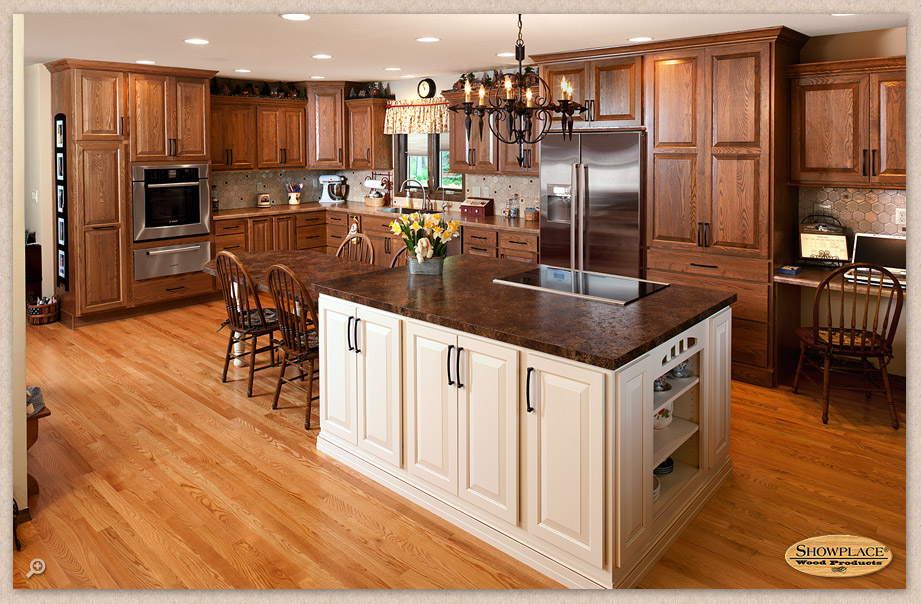 showplace kitchen cabinets reviews showplace kitchen cabinets wow 26109