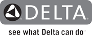 delta-180